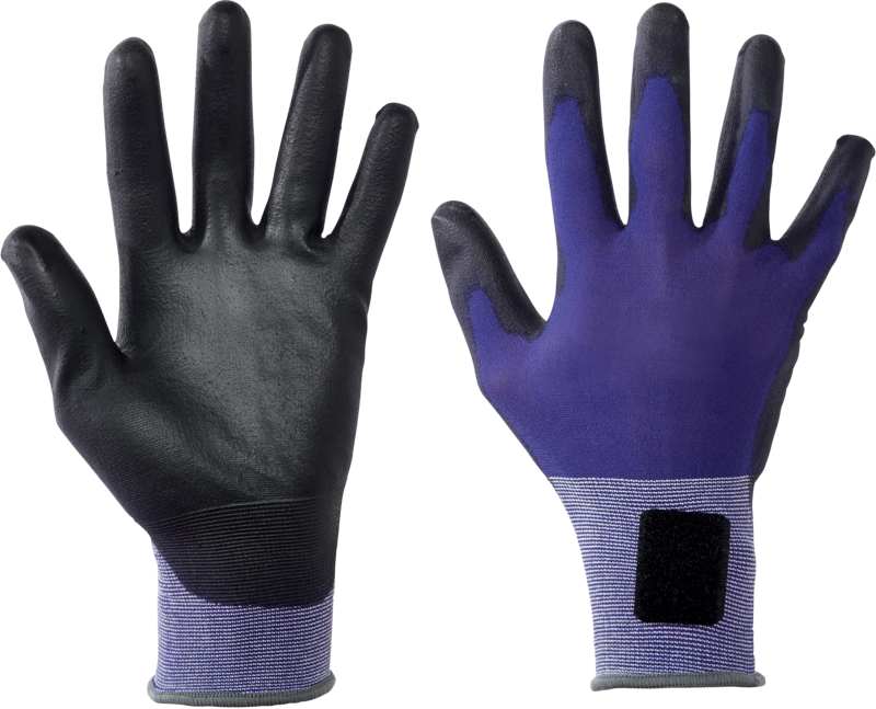 Gants de manutention easy touch
