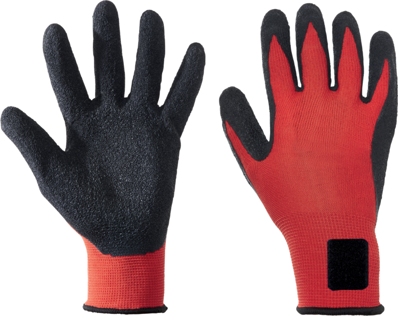 Gants de manutention easy grip